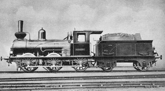 Järnvägen Varberg – Borås